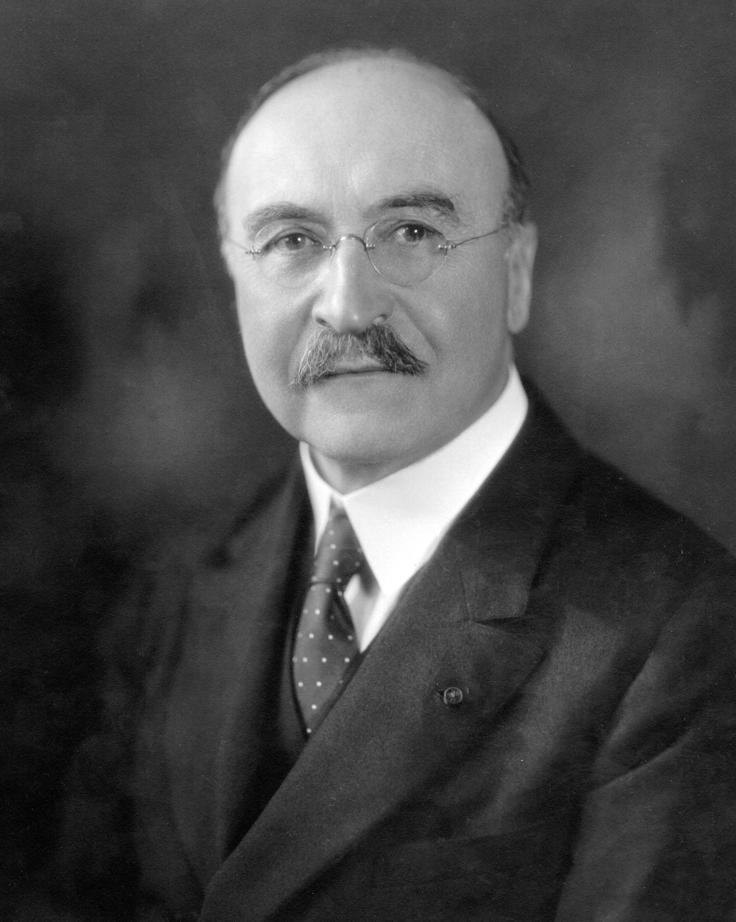 Leo Hendrik Baekeland 1843-1944. Bakelite